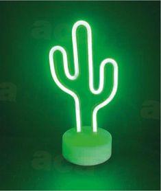 Παιδικό Πορτατίφ Κάκτος NEON LED με μπαταρία (3xAA)/USB, ιδανικό για παιδικό-βρεφικό δωμάτιο, από πλαστικό. Οι μπαταρίες δεν περιλαμβάνονται. Από την ACA.--------------------- Kids Cactus NEON LED Cactus with battery (3xAA) / USB, ideal for children's room, made of plastic. #papantoniougr #papantoniou #cactuslamp #tablelamp #kidslamp #livingroomdecor #modernlivingroom #moderndesign #colorlover #plantlover #cactuslover #neon #acadecor #acalighting #lightingideas #decor #decorationideas Neon Led, Usb, Neon Signs, Light Fixture