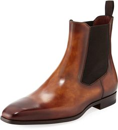 fc2d45e0c4e5 Free shipping and returns on Nordstrom Men s Shop David Chelsea Boot ...