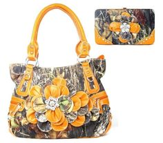 US $49.99 New with tags in Clothing, Shoes & Accessories, Women's Handbags & Bags, Handbags & Purses