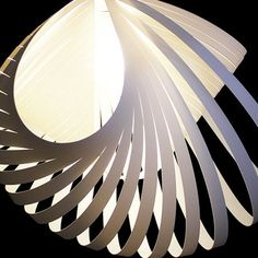 Nautica Lampshade - Large - alt_image_two