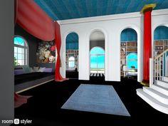 Roomstyler.com - eglamrt44