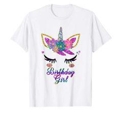 810053fe8 11 Best Toddler Cat T-Shirts, Kids Animal T-Shirts, Kids Cat T ...