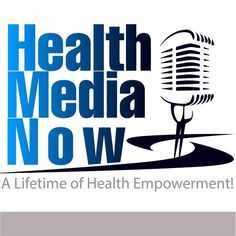 Hear my interview with @HealthMediaNow -How to live a balanced life with #joy! #wellness #success #podcast #life https://www.jamesmillerlifeology.com/health-media/