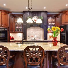 Spaces Countertops Design, Pictures, Remodel, Decor and Ideas - page 188