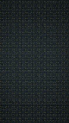 Symbols background #iPhone #5s #Wallpaper