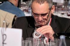 El Sommelier Errante: Premios BACCHUS 2014.Bacchus es el único concurso ...