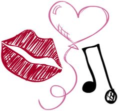 Speech Therapy and Music Therapy