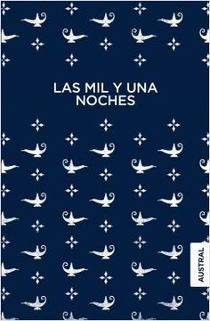 Las mil y una noches | Planeta de Libros I Love You, Like Me, My Love, Books To Read, My Books, Book Authors, Book Illustration, Texts, Letters