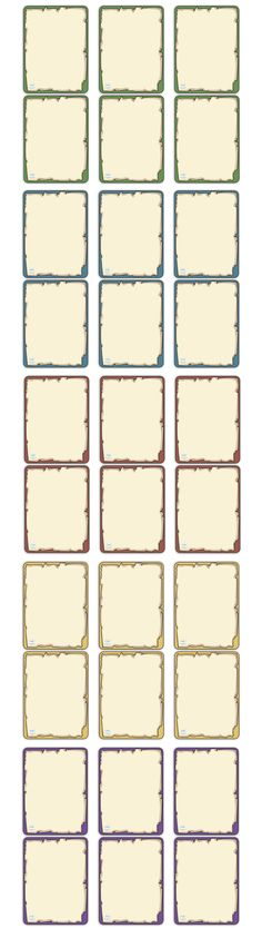 Twinkl Resources >> Editable Blank Pirate Themed Cards >> Classroom printables for Pre-School, Kindergarten, Elementary School and beyond! Teaching Aids, Teaching Tools, Preschool Pirate Theme, Deco Pirate, Poetry Activities, Pirate Crafts, Teacher Helper, Make Your Own Card, Ocean Themes