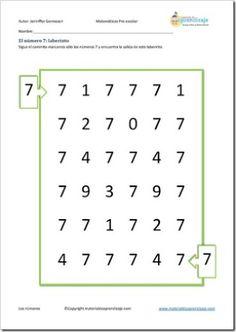 Resultado de imagen para laberinto numero 7
