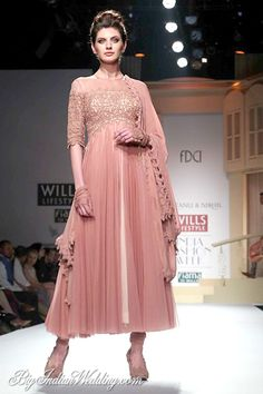 Shantanu Nikhil designer churidaar suit Money makes Fashion happen. Adooye makes Money happen ! Call me, Vivek, 9844158155, find out how ! Free demo ! Watch ads daily, talk to people about the Adooye Opportunity. Encourage them to join you. Develop a good team and you could earn in lacs per month, with income growing every month. TeamGetRichWithAdooye.in