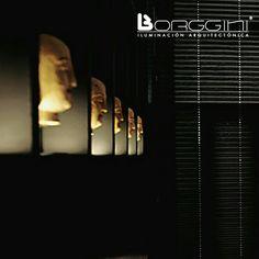 #deltalight #diro #events #lanspace #garden #interiordesign #shades #roller #colors #desing #unique #decor #homedecor #detalles #decorate #beautiful #personal #amazing #chic #contemporary #house #home #project #lightcontrol #shadecontrol #lightproject #borgginiproject #borgginilight #borggini www.borggini.com