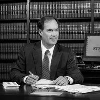 Crosland Fights for Disabled Workers' Comp Client