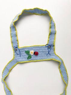 Crochet Stitches, Knit Crochet, Pattern Weights, Crocodile Stitch, Pillow Texture, Straight Stitch, Sheer Fabrics, Bird Feathers, Double Crochet