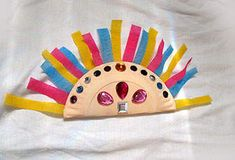new years for noise makers for kids to make.