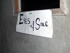 Ice for Sale. Funny English Signs, Funny Pinoy, Funny Filipino Pictures, Tagalog jokes, Pinoy Humor pinoy jokes #pinoy #pinay #Philippines #funny #pinoyjoke