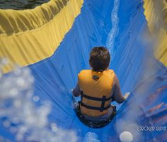 1000 Images About Wonderland Waterpark On Pinterest