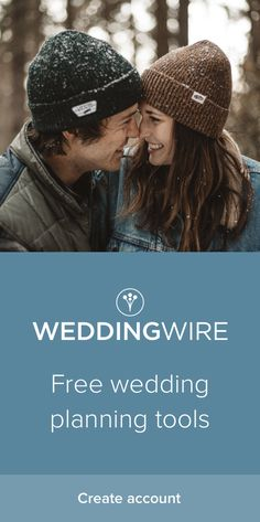 Easy to use free wedding planning tools - Checklist, Budget tool, Wedding Website, and more! Get started on planning your dream wedding with WeddingWire. Bobo Wedding Dress, Wedding Dresses Short Bride, Klienfeld Wedding Dresses, Tropical Wedding Dresses, Outdoor Wedding Dress, Floral Wedding, Wedding Colors, Wedding Cake Table Decorations, Diy Wedding Cake