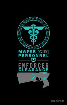 Mwpsb Cid Psycho Pass Inspector Clearance Iphone Caseskin