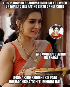 Hot Images Of Actress, Bollywood Actress Hot Photos, Indian Actress Hot Pics, Actress Pics, Bollywood Celebrities, Adult Dirty Jokes, Funny Adult Memes, Funny Jokes For Adults, Very Funny Jokes