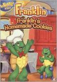 Shop Franklin: Franklin's Homemade Cookies [DVD] at Best Buy. Find low everyday prices and buy online for delivery or in-store pick-up. Homemade Cookies, Cool Things To Buy, Films, Products, Homemade Biscuits, Cool Stuff To Buy, Movies, Film Books, Movie