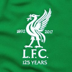 Image result for 125 years liverpool Liverpool Fc Badge, Liverpool Fans, Liverpool Football Club, Red Day, Battle Cry, You'll Never Walk Alone, Badges, Soccer, Image