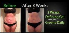 From FLAB TO FAB!! wrapsfrommeg.myitworks.com