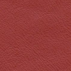 Executive napa Red 2015 by Ruskin Design for custom car interiors and vehicle retrim upholstery