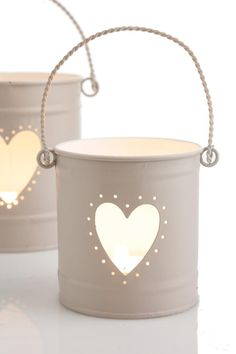 Heart Candle Lantern from Harvey Norman New Zealand Candle Lanterns, Candles, Buy Electronics, Harvey Norman, Dream Bedroom, New Zealand, Heart, Romantic, Wedding
