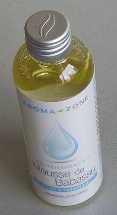 Démaquillage à l'huile - Passer au naturel, végétal et bio !