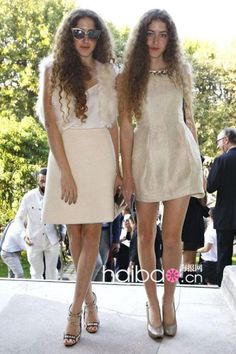 twins abukhadra