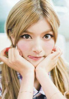 Japanese Models, Japanese Fashion, Beautiful Asian Girls, Beautiful Women, Japan Woman, Cute Japanese Girl, Covergirl, Cute Girls, Celebs