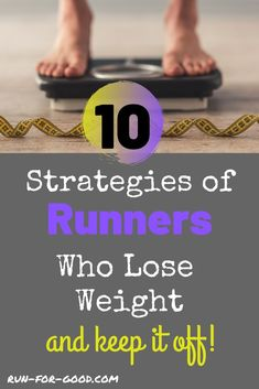 People who run to lose weight and keep it off stick to some tried-and-true strategies. Get tips for healthy weight loss and maintenance. Weight Loss Challenge, Weight Loss Meal Plan, Weight Loss Drinks, Weight Loss Program, Weight Loss Transformation, Healthy Weight Loss, Weight Loss Tips, Transformation Images, Weight Programs