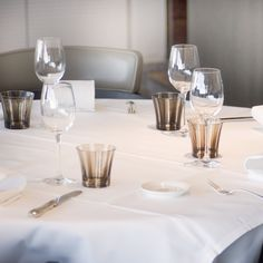 Bergen Linen may provide your hotel with services such as table linens, staff uniforms, bed linens and towels. Call (800) 789-8115 today! #linenrental #linencleaning #bedlinenrental #tablelinenrental #linenrentalcompany #Linencompany