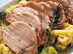 キャベツと豚ロース肉の蒸し煮レシピ 講師は井上 絵美さん|使える料理レシピ集 みんなのきょうの料理 NHKエデュケーショナル