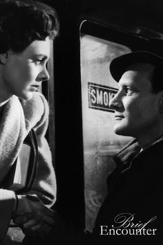 Brief Encounter Full Movie Streaming Online in HD-720p Video Quality