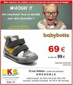 79d261cb9c74d 174 meilleures images du tableau DKS Chaussures en 2019 | Children ...