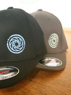 Conscious Alliance embroidered hats. #tiktokink #consciousalliance #embroideredhats #embroiderycolorado