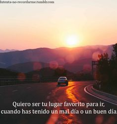 nanpa basico tumblr - Buscar con Google Movie Quotes, True Quotes, Best Quotes, Awesome Quotes, Love You All, What Is Love, My Love, Positive Phrases, Waiting For Love
