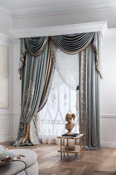 Amazing 100+ Curtain Decor Ideas https://pinarchitecture.com/100-curtain-decor-ideas/