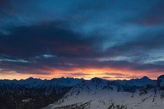 Ski Serre Chevalier | Serre Chevalier Ski Resort | Information & Guides | PowderBeds