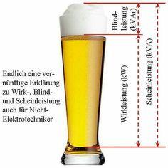 Die geilsten Shirts für Bier Trinker und Bierbrauer gibt's nur bei uns von EBENBLATT, schau vorbei! ;-) #bier #hopfen #malz #ehemann #saufen