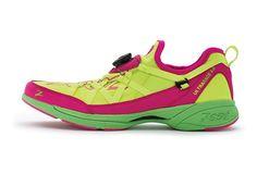Zoot Ultra Race 4.0 Shoes - Womens