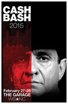 Paying tribute to The Man In Black at the 13th Annual Cash Bash!!  #JohnnyCash #WomenInBlack