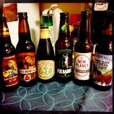 Sampling craft beer in #Savannah, how to be prepared for the upcoming Festival!