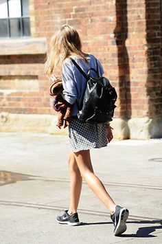 girlsinspo:  mannequin-onduty:  need to follow more fashion/model blogs, message.  http://girlsinspo.com/