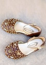 216a5609b98 Product Name  Joyfolie Brookyn Shoes Product Code   jfbrooklyn Retail price     64.00 Availability