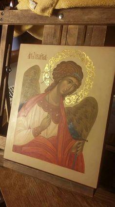 Byzantine Icons, Pyrography, Saints, Orthodox Icons, Art, Woodburning