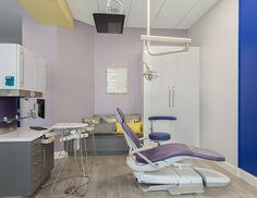 177 Best Dental Office Design Images In 2019 Dental Office Design