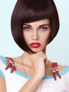 Peinados fáciles con cola de caballo Vídeo | Cuidar de tu belleza es facilisimo.com